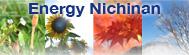 energy nichinan